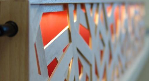 maimai-Detail