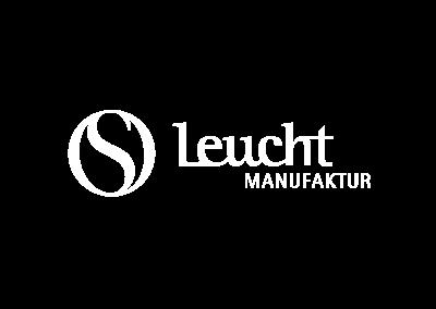 Logo-Paket