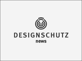 Design des Tages: Leuchtmanufaktur München