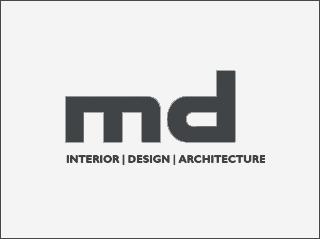 md-magazin GALLERY: Leuchtkasten
