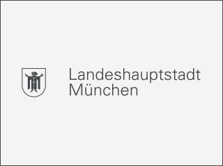 Rathaus Umschau: Donisl-Passage wird Schaufenster der Kreativwirtschaft